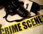 Crimen de reportero revela complejidad de informar en México