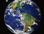 Noticias que Impactaron el mundo en el 2017