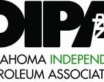 OIPA ofrece mayor apoyo al Plan Un Paso Adelante Oklahoma