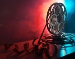 4th ANNUAL  OKCINE LATINO FILM FESTIVAL