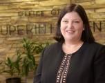 Renuncia  Superintendente  de Escuelas Públicas de Oklahoma City