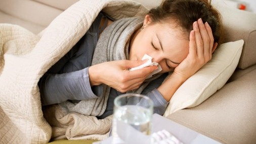3 Muertes más a causa de  la influenza