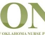 Asociación de enfermeras de Oklahoma anuncia coalición de salud