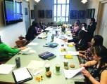 Lideres Latinos-Necesidad  de Profesionales en  Juntas Directivas