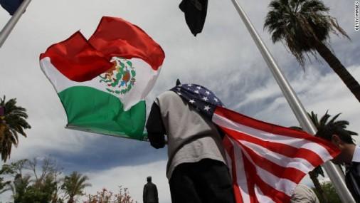 Programa 3x1 Migrante,  Apoya iniciativas Mexicanos que viven en el Exterior