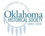 Celebrando el  125 Aniversario  de la Sociedad Histórica de Oklahoma
