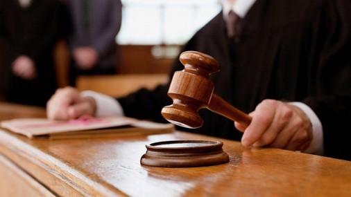 Tribunal emite Sentencia Favorable a Solicitantes de Asilos