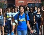 Nuevo Fondo para Becas en UCO  con el enfoque de ayudar a los estudiantes DACA