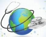 El 7 de abril Día Mundial de la Salud.