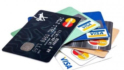 ¿Cómo arreglar su credito?