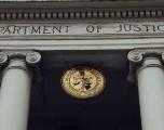 Urgen al Depto. de Justicia  que Reinicie Programa de Orientación Legal Para Inmigrantes