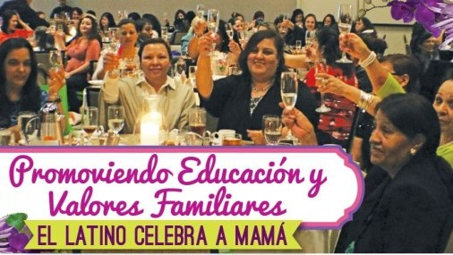 Promoviendo Educación y Valores Familiares