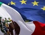 Acuerdo entre México y UE es visto como señal hacía EE.UU