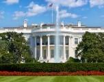 Casa Blanca Pide al Congreso una reforma de Justicia Penal