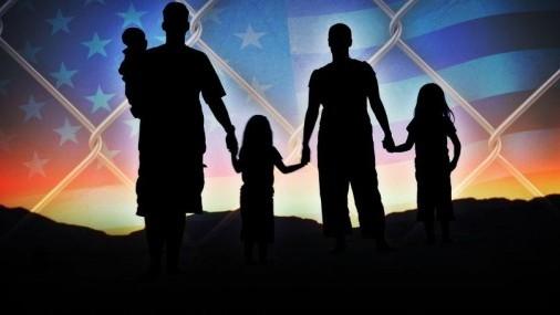 Qué hacer en caso de deportación