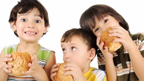 Oklahoma tiene uno de los mayores índices de inseguridad alimentaria en el país.