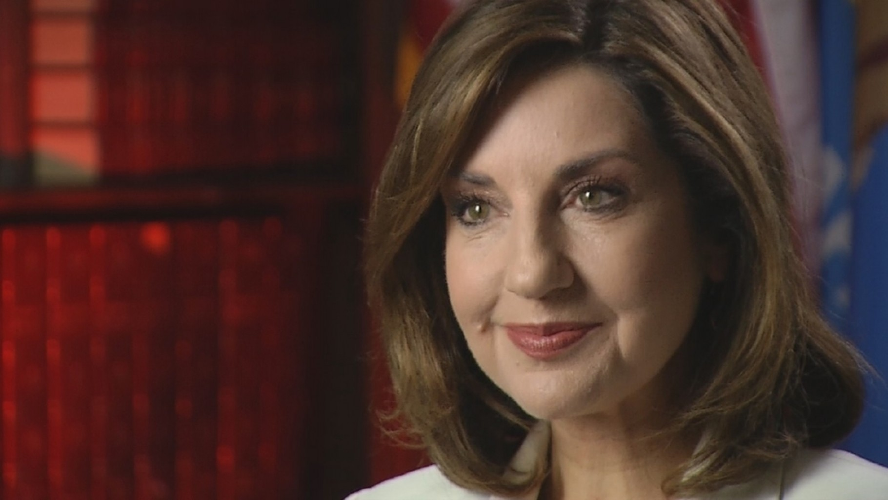 Hofmeister hails court decision clearing way for Teacher pay raise