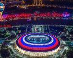 Varios estadios de la Copa del Mundo corren riesgo de convertirse en elefantes blancos