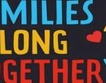 """Oklahoma se Une a Protestas en todo el País  """"Mantener las Familias Unidas"""""""