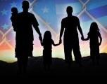 Presentan Propuesta para Detener la Separación de Familias Inmigrantes