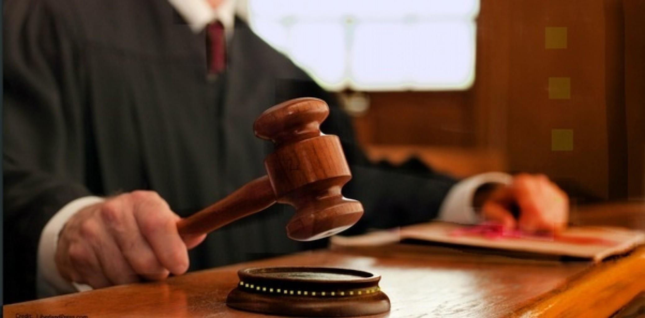 Nuevo juez en la Corte Suprema