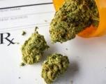 Gobernador de Oklahoma Firma normas de emergencia para la  marihuana medicinal