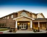 Tulsa Senior Living Center Recibe Reconocimiento a Nivel Nacional