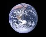 Cambio Climático como uno de los  Problemas más Importantes que Enfrenta esta Generación