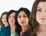 Las 5 Enfermedades más Comunes en la Mujer