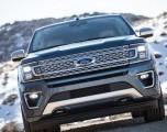 Cuales son los 10 automóviles  nuevos que sus propietarios mantienen por mayor tiempo