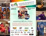 Viva OK Hispanic Chamber Expo! 2018