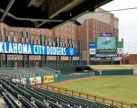 OKC DODGERS Y MIDFIRST BANK