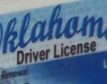 Oklahoma Aplica por Extensión de ID REAL