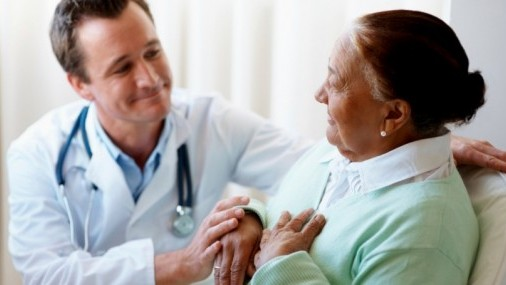 La influenza (gripe) es grave: Su mejor opción es la vacuna contra la influenza
