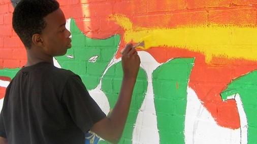 Consejo de Artes y OJA se Unen por los Niños