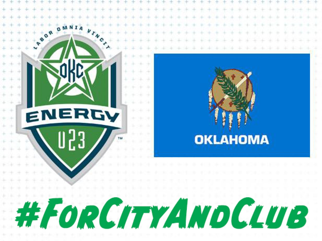 U23 ADD 11 OKLAHOMANS TO THE 2018 ROSTER