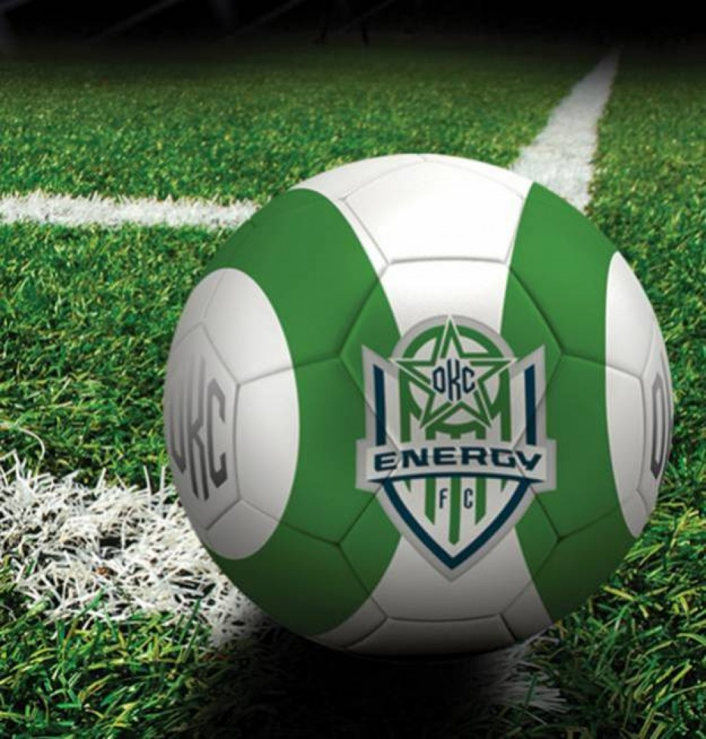 PAINT THE CITY GREEN WITH ENERGY FC AND RETURN OF ST. PATRICK'S DAY PARADE