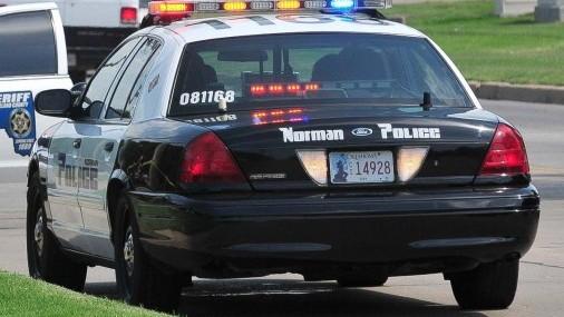 """Norman Police Invita a la comunidad a """"Café con un Policía"""" 8 de Marzo"""