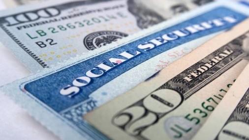 El Seguro Social y su jubilación