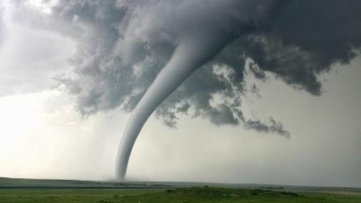 Cómo prepararse  para la Temporada  de Tornados en Oklahoma