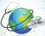 Legisladores de California acuerdan beneficios de salud para inmigrantes