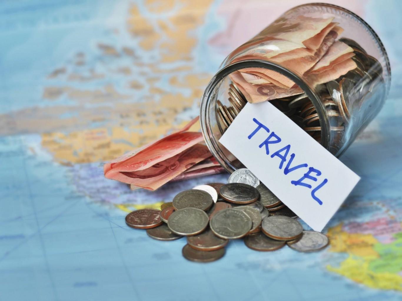El Placer De Viajar al Alcance de su Bolsillo