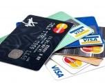 Requisitos para reclamar el Crédito  por Ingreso del Trabajo
