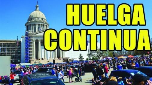 Gobernador Deroga impuesto Hotel/Motel  Huelga continua