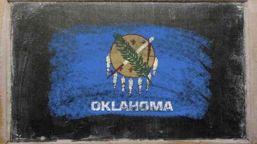 After Teacher Raise, What is the Plan to  Improve Oklahoma's Schools?