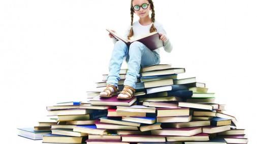 Programa de lectura de verano Iniciará con el desfile anual