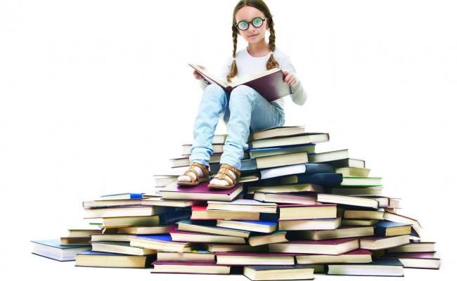 Gobierno Mexicano donará libros a escuelas de OKCPS