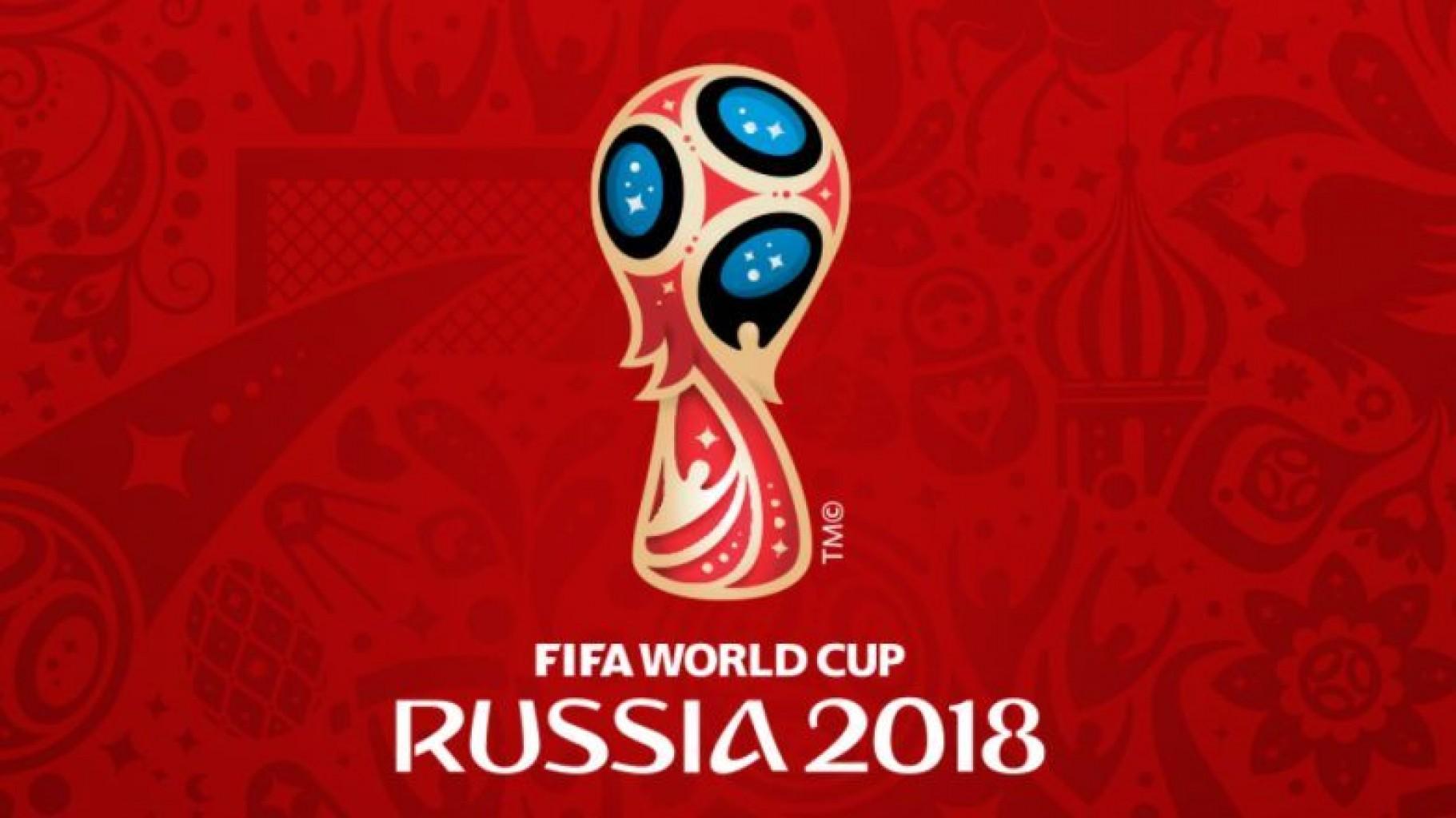 Innovación en el Mundial Rusia 2018