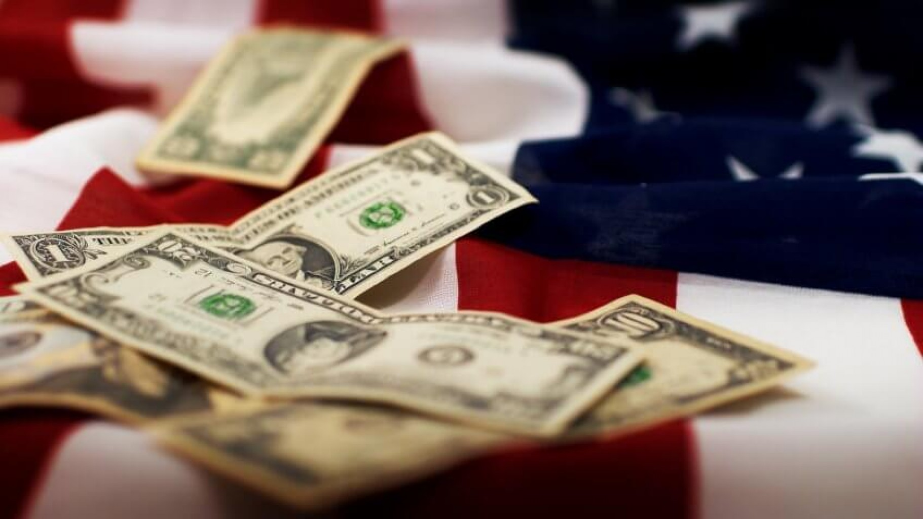 Congresswoman Horn  votes on three financial literacy and protection bills