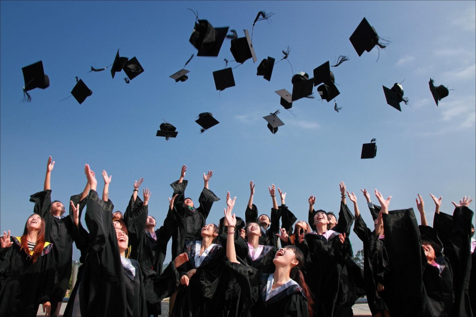 Contest offers one student $5,529 toward their college savings